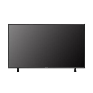 Coocaa E3000T TV LED