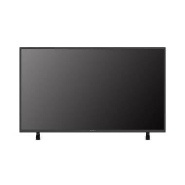 Coocaa Full HD 40E3000T TV LED [40 Inch]