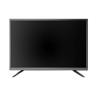 Coocaa 32E390 TV LED