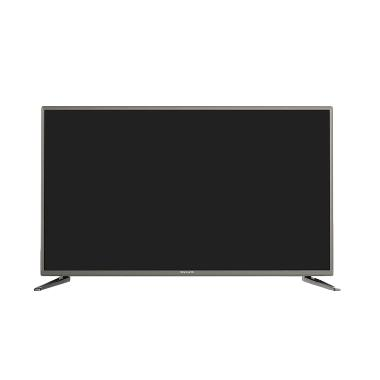 Coocaa 40S6G ANDROID SMART LED TV [ 40 INCH ]