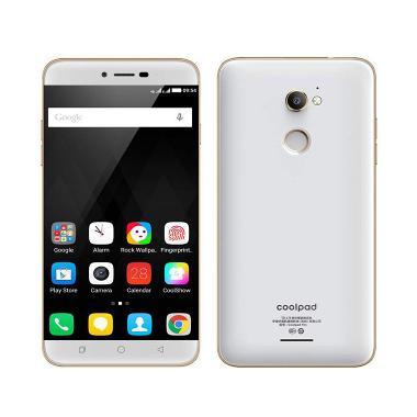 Coolpad Max Lite Smartphone