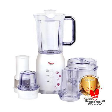 Cosmos CB-802 Blender [1.2 L/4in1]