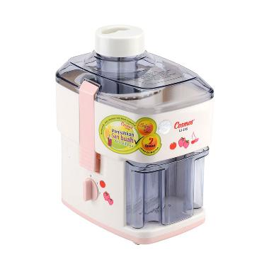 Sharp Slow Juicer Merah Ej C20y Rd : Jual Alat Juicer Philips, Sharp, Terbaru - Harga Murah ...