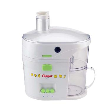 Cosmos CJ-388 Juicer