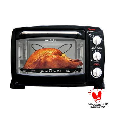 Cosmos CO 9919 Microwave Oven