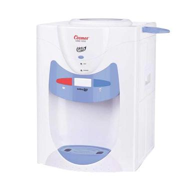 Cosmos CWD-1310 Portable Dispenser