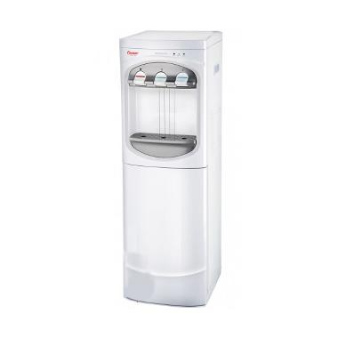 Cosmos CWD 7890 Stand Water Dispenser