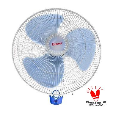 Cosmos WFO Wall Fan [16 inch]