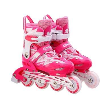 Jual Roller Skate Terbaru - Harga Murah  69c9a1658e