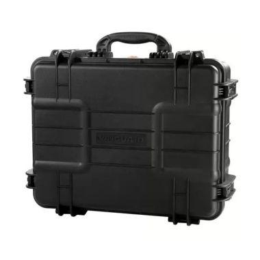 Vanguard Supreme 46F Carrying Case  ...