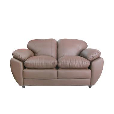 Creova Terano 211 Sofa