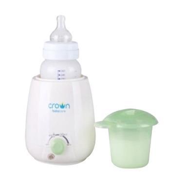https://www.static-src.com/wcsstore/Indraprastha/images/catalog/medium/crown_crown-baby-car-milk-and-food-warmer-cr098_full03.jpg