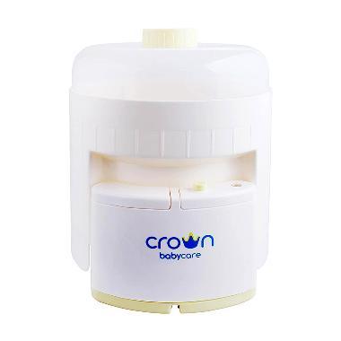 https://www.static-src.com/wcsstore/Indraprastha/images/catalog/medium/crown_crown-electric-steam-sterilizer-6-bottles_full02.jpg