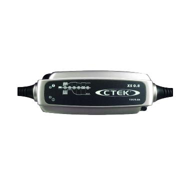 Ctek XS 0.8 EU Battery Stabilizer