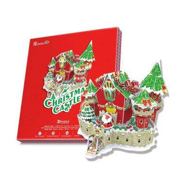 https://www.static-src.com/wcsstore/Indraprastha/images/catalog/medium/cubicfun_cubicfun-p646h-christmas-castle_full03.jpg