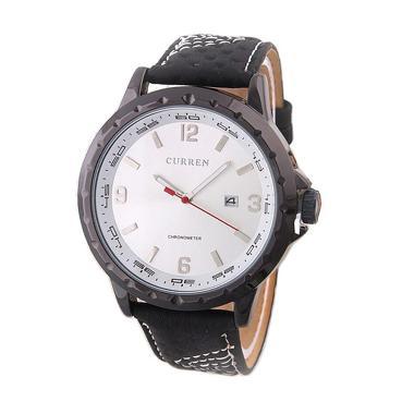 Jual Jam Tangan Curren Original - Kualitas Terbaik  f5e2a3882c