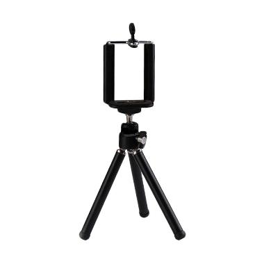 D Acc Tripod Mini Holder U