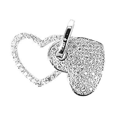 https://www.static-src.com/wcsstore/Indraprastha/images/catalog/medium/d-paris_dparis-double-love-pendant-liontin_full02.jpg