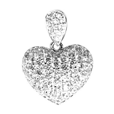 https://www.static-src.com/wcsstore/Indraprastha/images/catalog/medium/d-paris_dparis-glittering-heart-pendant-liontin_full02.jpg