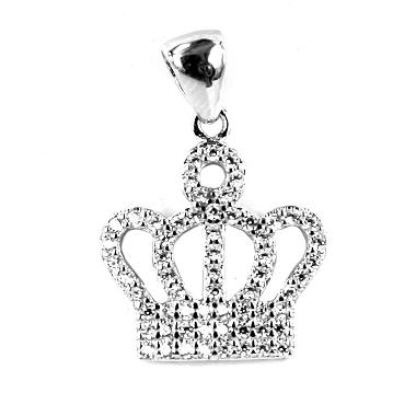 https://www.static-src.com/wcsstore/Indraprastha/images/catalog/medium/d-paris_dparis-king-pendant-ltlmt19500-liontin_full03.jpg