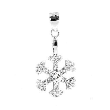 https://www.static-src.com/wcsstore/Indraprastha/images/catalog/medium/d-paris_dparis-snowflake-pendant-ltlmt19700-liontin_full03.jpg