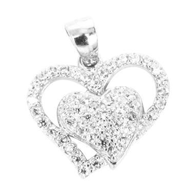 https://www.static-src.com/wcsstore/Indraprastha/images/catalog/medium/d-paris_dparis-sweet-heart-pendant-liontin_full02.jpg