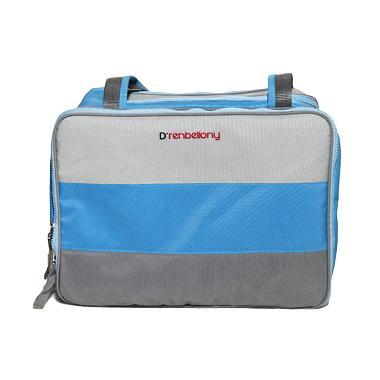 D'renbellony Diaper Bag Exclusive - ... s Bayi | Diaper Organizer