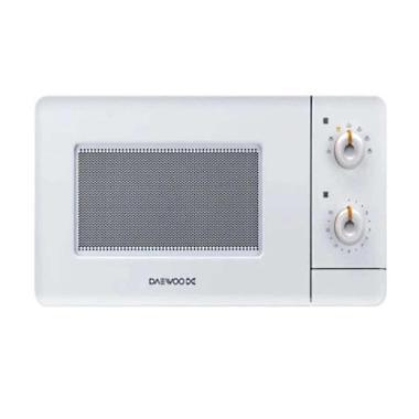 Daewoo DMM-15A1 Mono Microwave