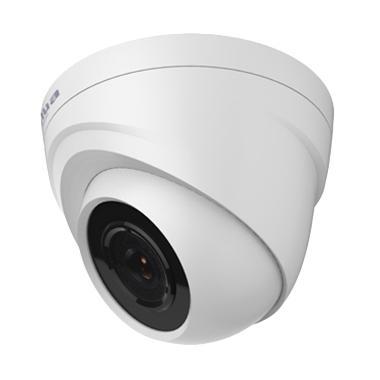 Dahua HAC-HDW1100R Mini Dome Kamera CCTV