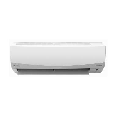 Daikin AC Multi S 2MKC30QVM(15+15) [1Outdoor&2indoor]
