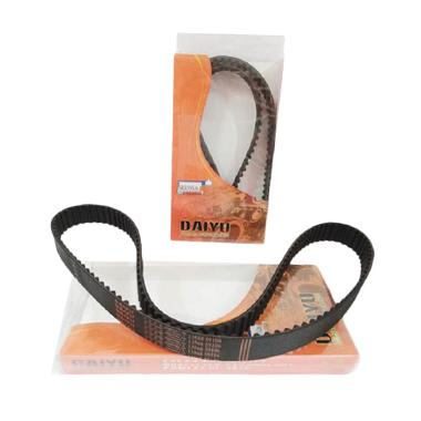 TIMING BELT 13568-59106 - Toyota Kijang Diesel / LT
