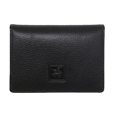 David Jones 876 (00057) Unisex Hitam wallet