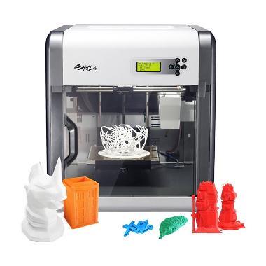 Davinci 3D Printer 1.0 A