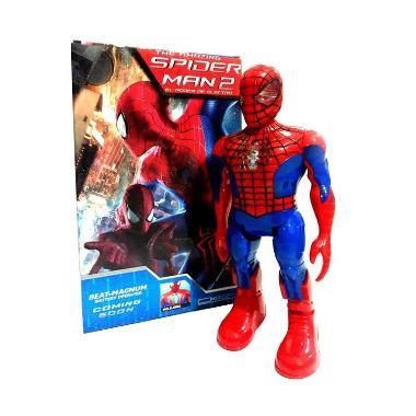 https://www.static-src.com/wcsstore/Indraprastha/images/catalog/medium/daymart_daymart-toys-action-figure-the-amazing-spiderman-mainan-anak_full04.jpg