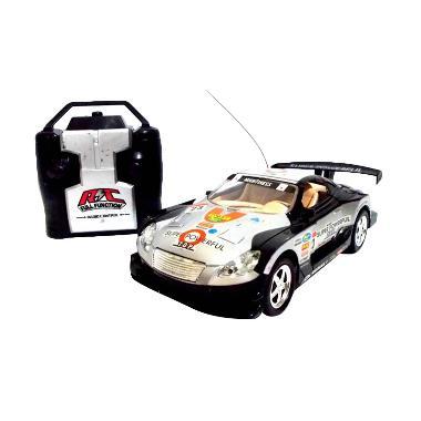 https://www.static-src.com/wcsstore/Indraprastha/images/catalog/medium/daymart_daymart-toys-remote-control-strong-gt-racing-mainan-anak_full06.jpg