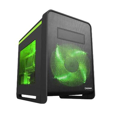 Dazumba D-Tac 921 Casing For Mini PC
