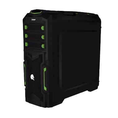Dazumba D-Vito 950 Casing For Gaming PC
