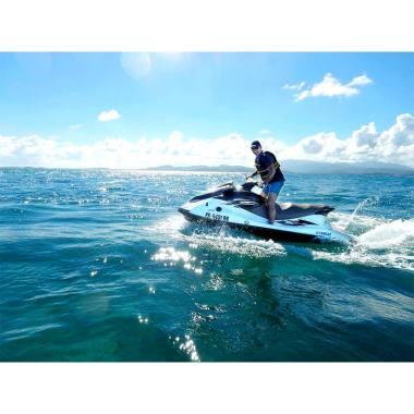 harga Dbali Nusa Dua Watersport and Adventure - Bali Jetski, Tanjung Benoa Blibli.com