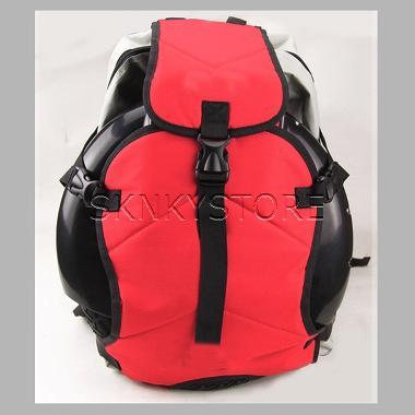 DC SKN BP 02 Red Tas Ransel 5f4fb4774a