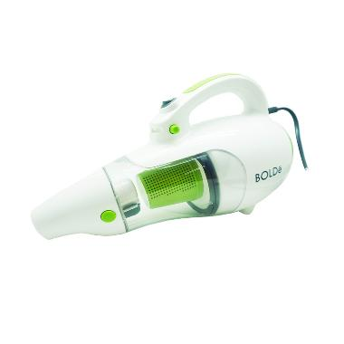 Bolde Super Hoover Vacuum Cleaner