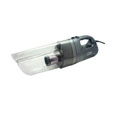 Dcera Pro Master Vacuum Cleaner