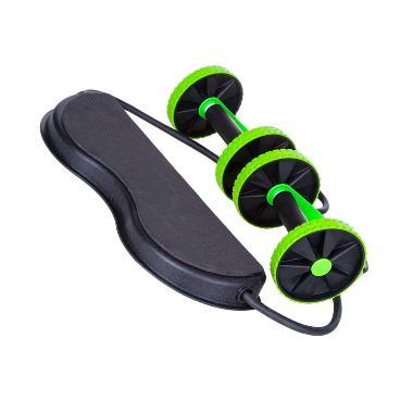 Dcera Revoflex Extreme Alat Fitness & Training - Green