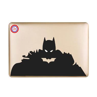 Decal Batman 1 Sticker for Macbook