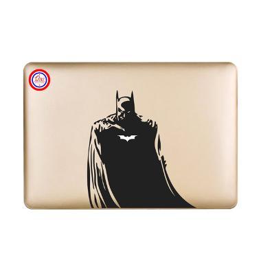 Decal Batman 2 Sticker for Macbook