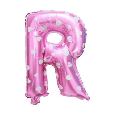 Jual Balon Warna Pink Online - Harga Baru Termurah Maret 2019 | Blibli.com