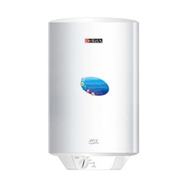 Delizia DHM-309VS Water Heater