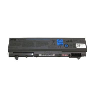 Dell Baterai Laptop for Latitude E6410