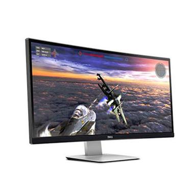https://www.static-src.com/wcsstore/Indraprastha/images/catalog/medium/dell_dell-monitor-34--u3415w_full08.jpg