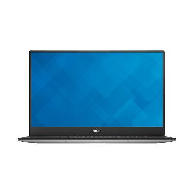 Dell XPS 13-9360 SILVER - [Intel Co ... tel/13.3
