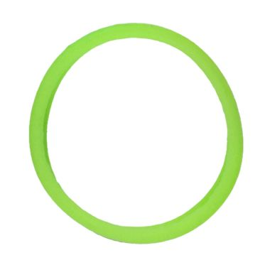 Delcell Universal Rubber Ring Green ...